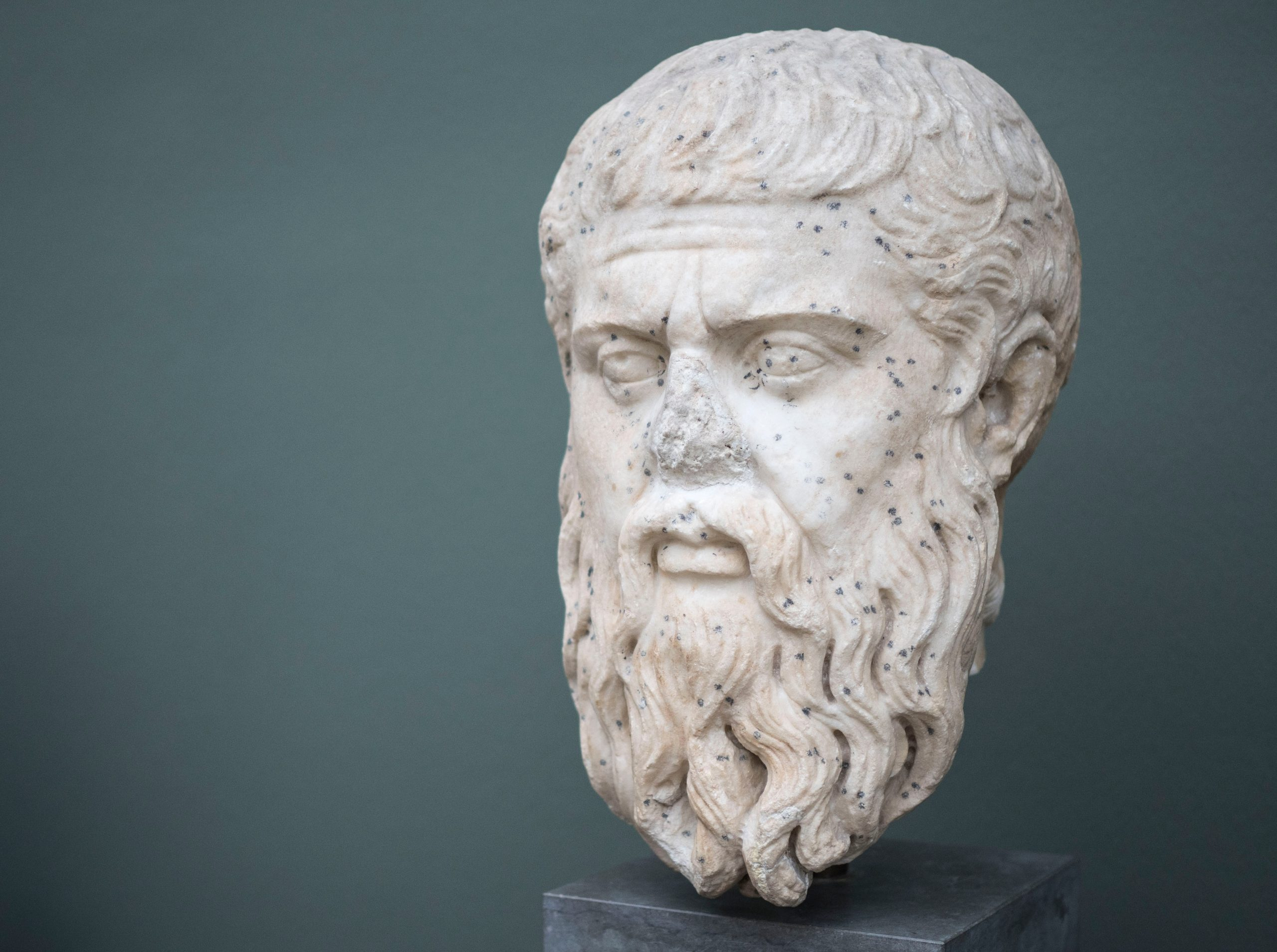 Plato Study Weekend